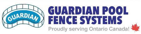 Guardian Pool Fence Safety Systems