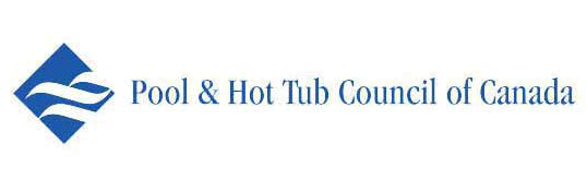 Pool & Hot Tub Council of Canada