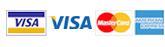 payment-top
